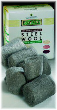 Other Briwax Wood Care Products
